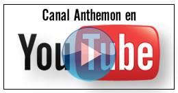 Canal Youtube Anthemonbach